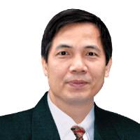 Chương trình huấn luyện iCEO - Quản trị Kinh doanh Thông minh