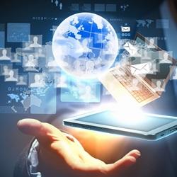 Digital và Truyền thông nội bộ: Một lối tư duy