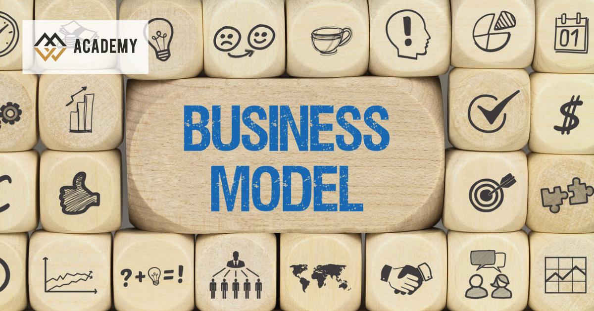 9 mô hình kinh doanh thành công nhất hiện nay là gì