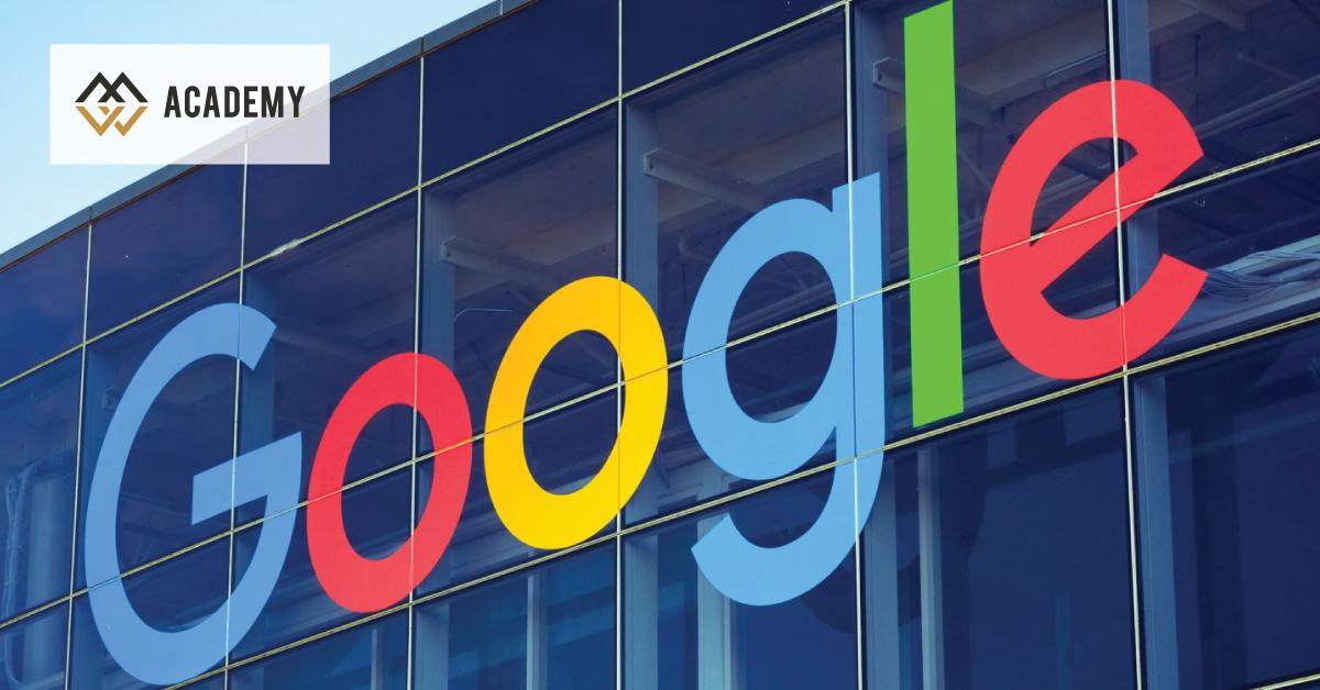 kỹ năng dành cho nhà quản lý Google