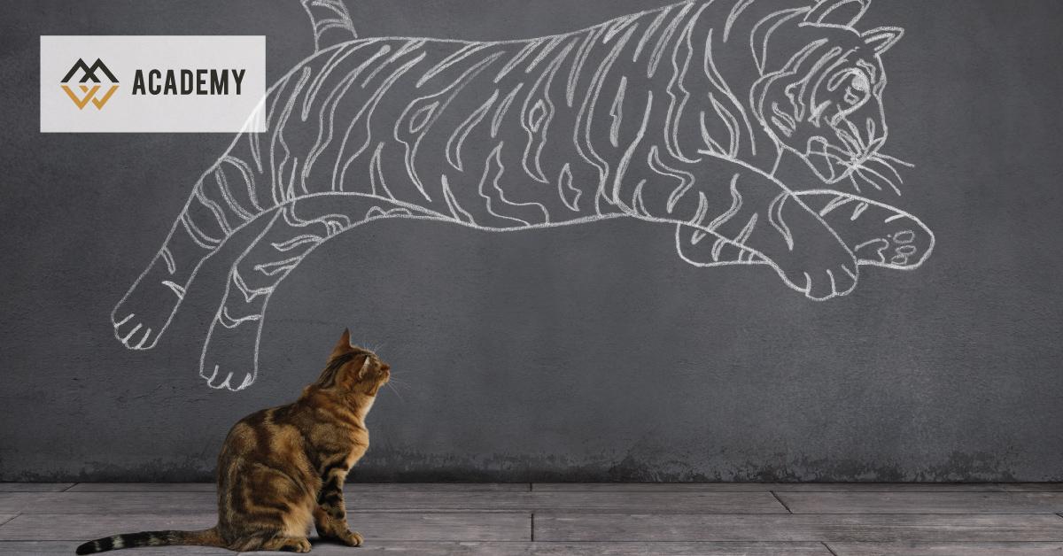 5 câu hỏi giúp nhân viên của bạn tìm được mục đích tiềm ẩn trong họ