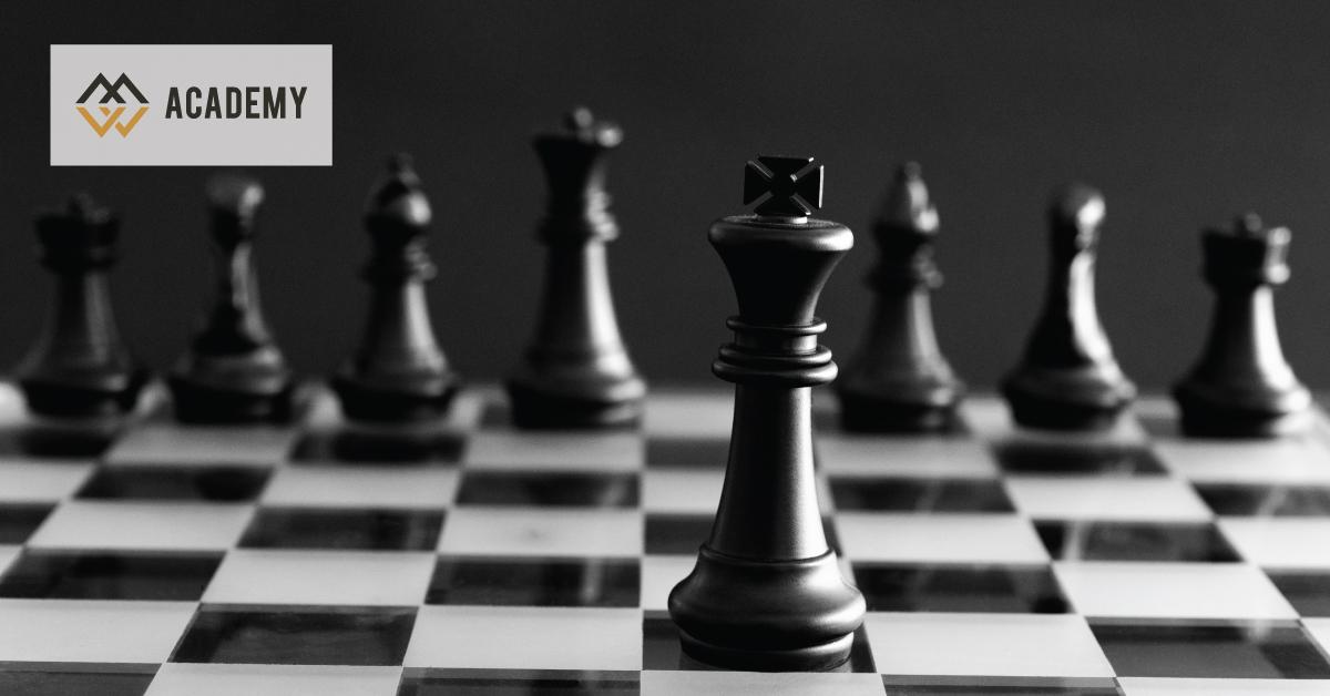 5 Nhóm năng lực quan trọng nhất mà một nhà lãnh đạo cần có
