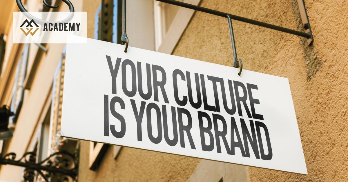 7 bước xây dựng văn hóa doanh nghiệp cho SMEs