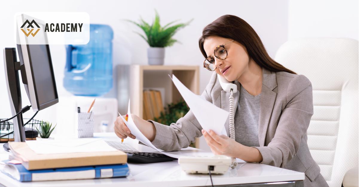 Hãy nâng cao sự tận tụy với tổ chức nếu muốn tăng năng suất làm việc